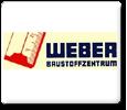 Weber Baustoffzentrum