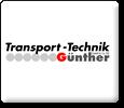 Transporttechnik Guenther