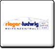 Rieger + Ludwig