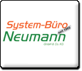 SB Neumann