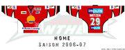 2006-07_heim