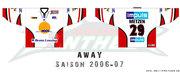 2006-07_away