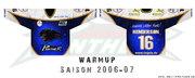 2006-07_warmup