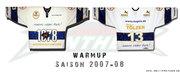 2007-08_warmup