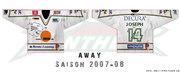 2007-08_away