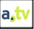 TV Augsburg
