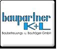 Baupartner K+L