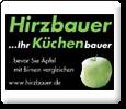 Hirzbauer