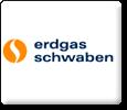 Erdgas Schwaben