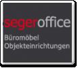 Seger Office