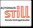 Autohaus Still