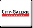 City Galerie
