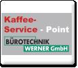 Bürotechnik Werner