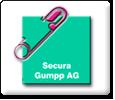 SecuraGumpp AG