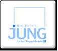 Modehaus Jung