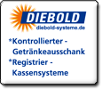 Kassensysteme Diebold