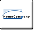 Homecompany