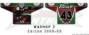 2008-09 warmup 2