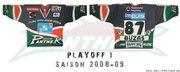 2008-09 playoff 1