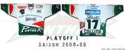 2008-09 playoff 2