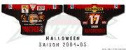 2004-05 halloween