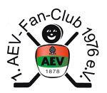 1.AEV-Fanclub Logo