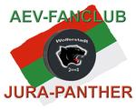 Jura Panther