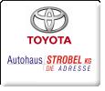 Toyota Strobel