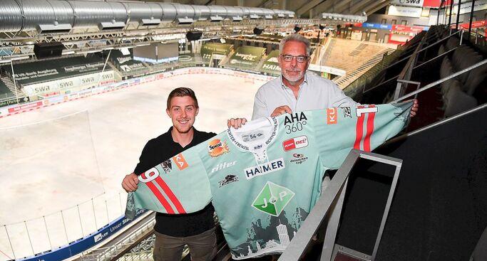 Jahn & Partner beim Dolomitencup im Rampenlicht