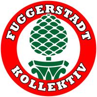 Fuggerstadtkollektiv