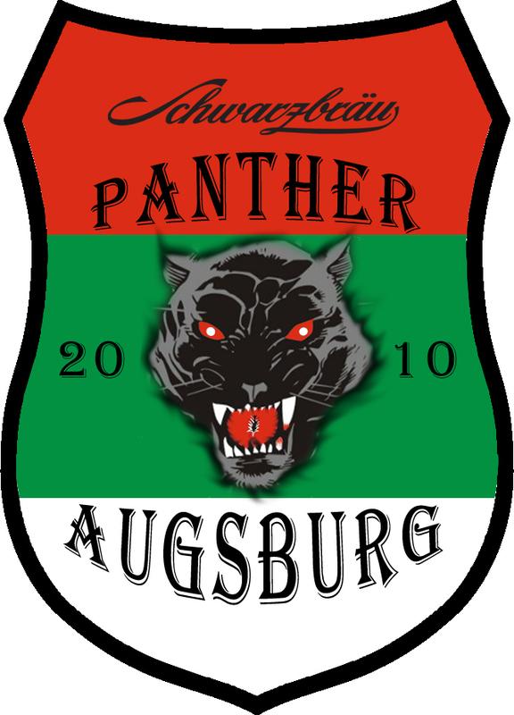 Schwarzbräu-Panther