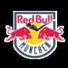 Red Bull München