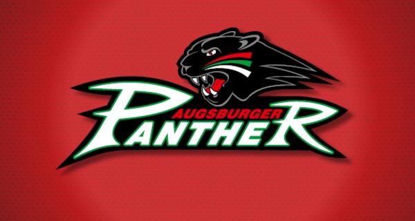 Medizinische Abteilung der Augsburger Panther steht fest