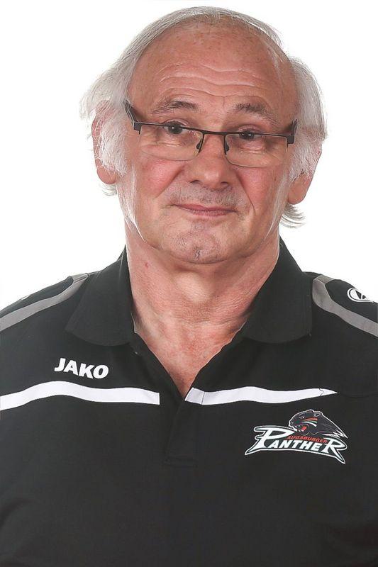 Werner Gall