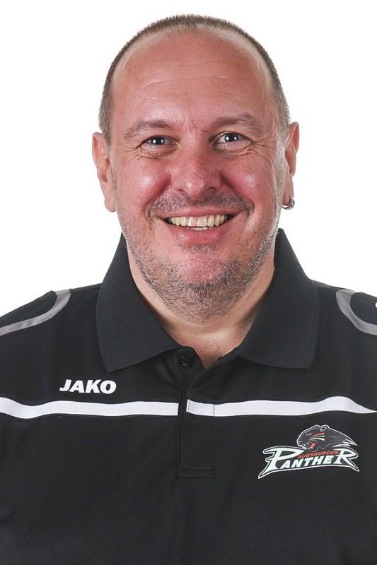 Volker Reinhardt