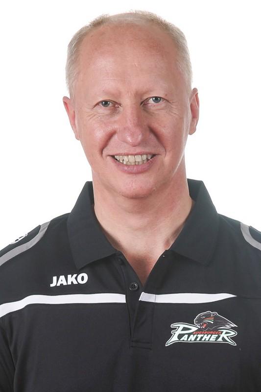 Ulf Wallisch