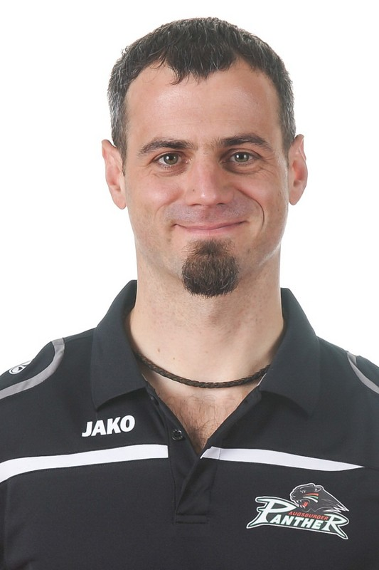 Sven Herzog