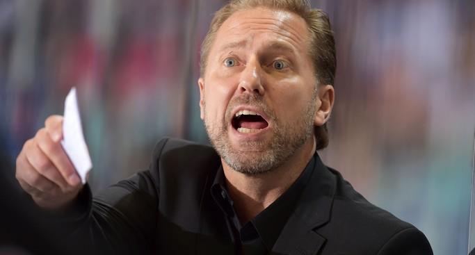 Tuomie neuer Assistant Coach