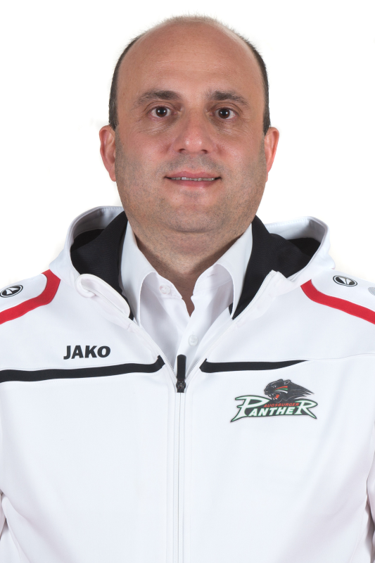 Dr. Vladislav Trivaks