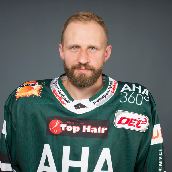 Arvids Rekis