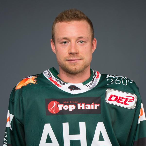 Christian Kretschmann