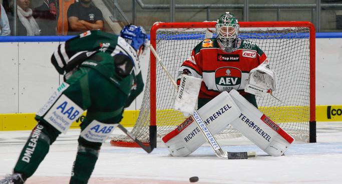 Wallisch bleibt Mentaltrainer - Westlund mit neuer Aufgabe