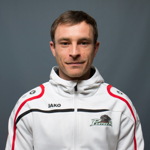 Oliver Rönsch